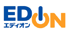 株式会社エディオン