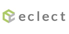 株式会社エクレクト