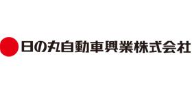 日の丸自動車興業株式会社