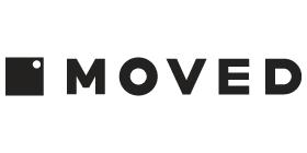 株式会社MOVED
