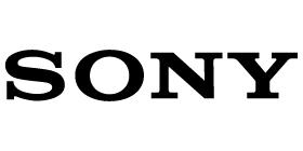 ソニーホームエンタテイメント&サウンドプロダクツ株式会社