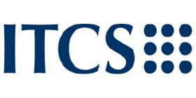 株式会社ITCS