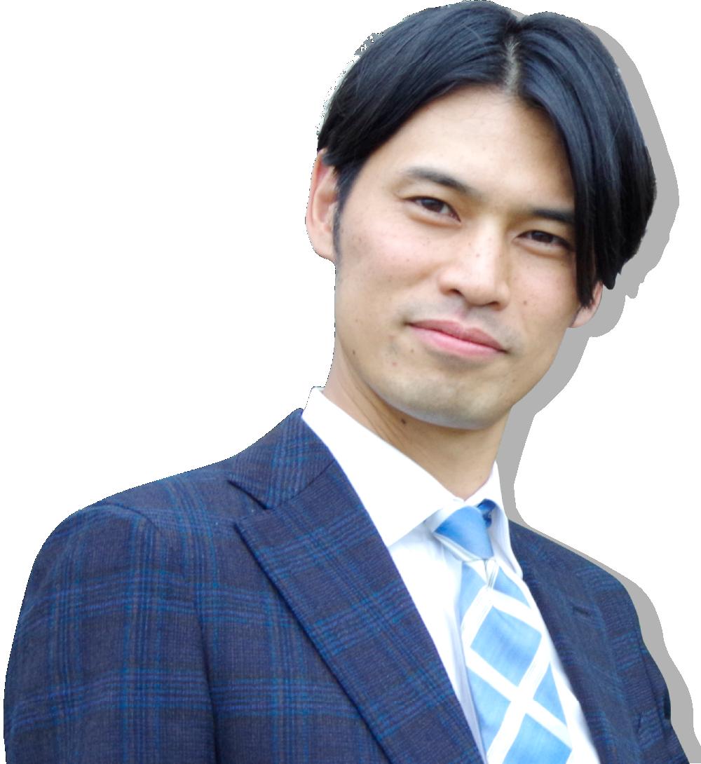 取締役社長 石川 寛